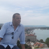 avaran, 49, Adana