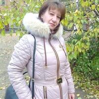 Нонна Сорокина, 46 лет, Лев, Луганск