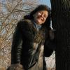 Ольга, 55, г.Херсон