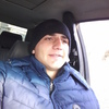 ачи, 21, г.Тбилиси