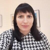 Ирина, 32 года, Лев, Санкт-Петербург
