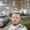 алекс, 36, г.Анапа