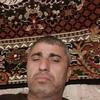 sadiq, 49, г.Баку