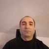 temur, 46, Marienhafe