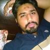 Salman, 24, г.Карачи