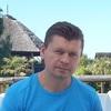 Олег, 45, г.Падерборн