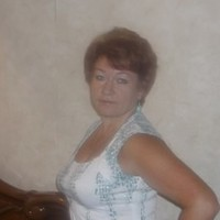 Светлана, 56 лет, Телец, Екатеринбург
