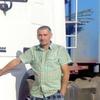 Іван, 51, г.Тернополь
