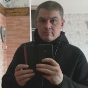 Сергей 36 Миасс