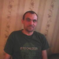 Alex, 42 года, Весы, Москва