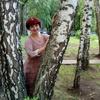 Галина, 58, г.Набережные Челны