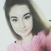 Кристина, 23 года, Рак, Павлодар