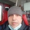 Володя, 37, г.Угледар