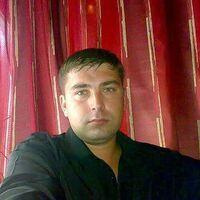 Серега, 39 лет, Скорпион, Томск