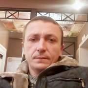 Николай Гладун 38 Выборг