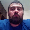 Дмитрий, 30, г.Подпорожье