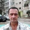 Vladimir, 51, Shchyolkino