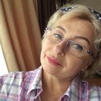 Лидия, 61 год, Стрелец, Москва