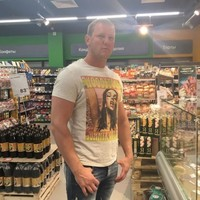 Сергей, 44 года, Овен, Ростов-на-Дону