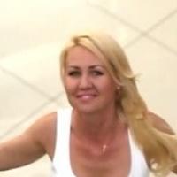 Екатерина, 37 лет, Водолей, Екатеринбург