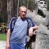 Dmitriy, 31, Neryungri