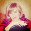 Светлана, 39, Свердловськ
