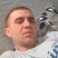 Игорь, 37 лет, Рак, Новосибирск