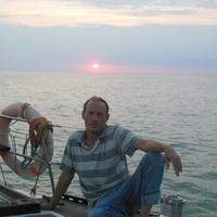 гоша, 55 лет, Рыбы, Сочи