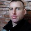 Сергей, 40, г.Рыбница