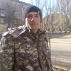 Игорь, 31, г.Берлин