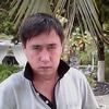 aybek, 47, г.Гагра