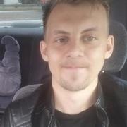 Дмитрий 23 Благовещенск