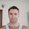 Mehmet, 35, г.Анталья