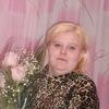 Марина, 42, г.Карпогоры