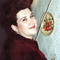 Елена, 55 лет, Стрелец, Астрахань