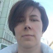 Наталья 42 Ставрополь