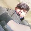 Aavda, 17, Ahmedabad