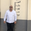 Milad Massaad, 30, г.Кливленд