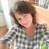 OLGA, 35, г.Рига