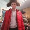 сергей, 22, г.Шимановск
