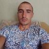 Вася, 22, г.Березовка