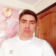 Александр 41 Конаково