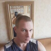 Иван 36 Воронеж