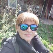 Татьяна 51 Луга