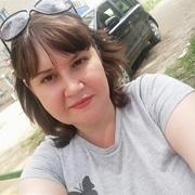 Таня 38 Рузаевка