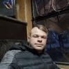Волекса Берладін, 30, г.Хмельницкий