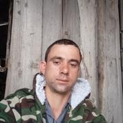 Фёдор 29 Усть-Каменогорск