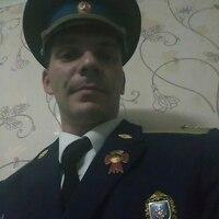 Александр, 30 лет, Дева, Санкт-Петербург