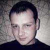 ANDREY, 30, г.Томск