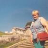 Людмила, 55, г.Калуга